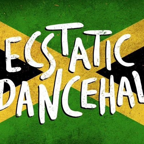 DJ Rowstone Live Set Ecstatic Dancehall 21/12/2018