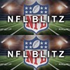 Saturday,December 22: NFL BLITZ Saturday Night Football Preview With Jon Nelson