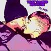 That SOUND MIXTURE Mix Hip Hop & UK Rap