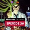FMC 036: H.P. Lovecraft's Re-Animator Directed by Stuart Gordon