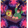 ARE YOU READY TO PARTY SPONGEBOB?!?!? (Own Mix)