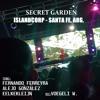 Secret Garden #2 [no oficial] - Island corp 21/12/18 Santa Fe - Arg