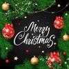 DJRosenquist Merry Christmas 2018