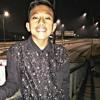 DJ VIRAL ADEK JUGA RINDU BALASAN DJ ADEK BERJILBAB UNGU PALING VIRAL 2018 [M.Alwi]