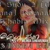 2k18 Sudu 2 Mage Pana Romantic Thabla Mix Mp3