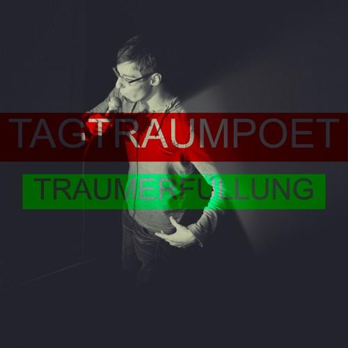 Tagtraumpoet - Kein Rapper, sondern Slampoet