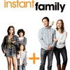 MOVIE MINUTE--INSTANT FAMILY
