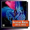 VA - Guitar Rock Time-Life Music(1993)