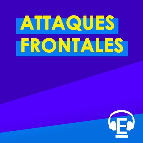 """Attaques frontales"""