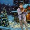 Christmas Eve/ Sarajevo cover - Trans Siberian Orchestra