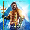 Skylar Grey - Everything I Need (From Aquaman: Original Motion Picture Soundtrack)(Hi-res Audio)