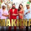 Yo Yo Honey Singh- MAKHNA Video Song - Neha Kakkar, Singhsta, TDO - Bhushan Kumar
