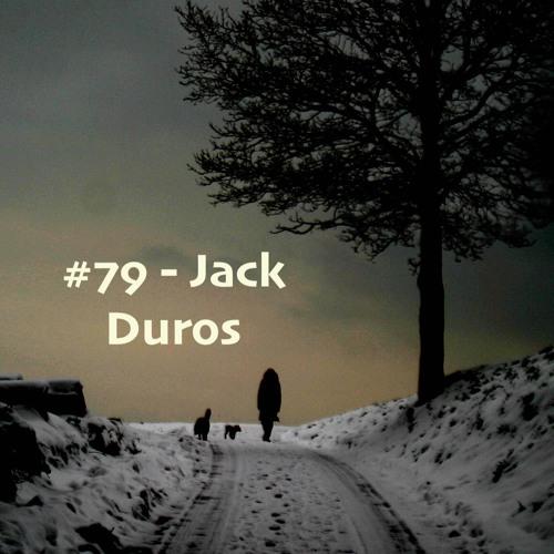#79 - Jack Duros