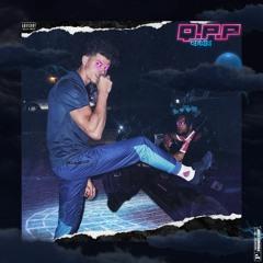 Prime - Q.P.P. Remix (feat. MADERR)