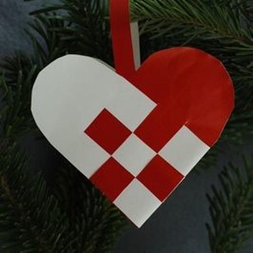 Christmas Heartland