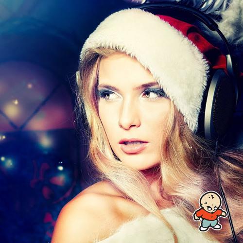 Super Duper Garage n Bass Xmas Speshy – Episode 261 – Bumpy UK Garage with DJ BrainZ