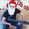 Christmas Songs ! [Spécial Rock Medley]