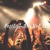 Festival-Mix Vol. 11