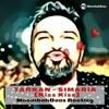 Free Download lagu Tarkan - Simarik [Kiss Kiss] (Moombahbaas Bootleg) di LaguTerbaru123.Com