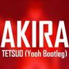 Download TETSUO (Yooh Bootleg) Mp3