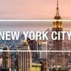 New York City - FREE DOWNLOAD