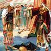 El Pecado De Acan / Hermano German Leon Vargas