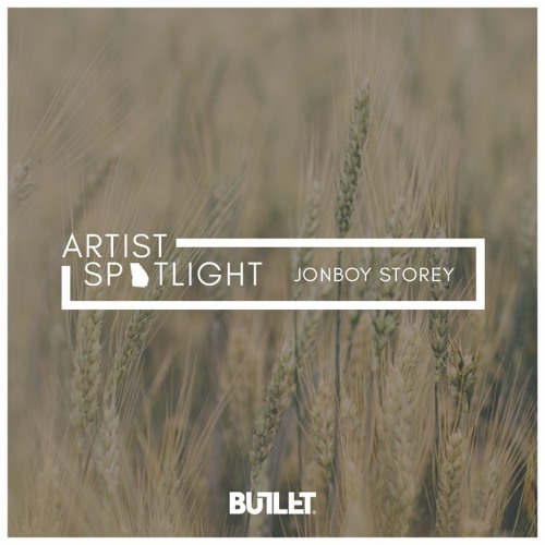 [Artist Spotlight] Jonboy Storey Silences the Doubt with Catchy Country Tunes