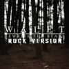Walet - Anne Marie Feat James Artur - Rewrite The Stars (Rock Version)