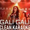 Gali Gali Lyrical - KGF - Neha Kakkar - Mouni Roy - Tanishk Bagchi - Rashmi Virag