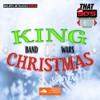 Band Wars: King of Christmas - That 90s Kid 19.12.18