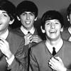 Download Ill Get You Beatles Cover - 87C44E0E - 2455 - 49A1 - 83E7 - 74C370DBF64F Mp3