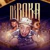 MC Sapi - Batendo Palma ( DJ BOKA ) 2019 ♫