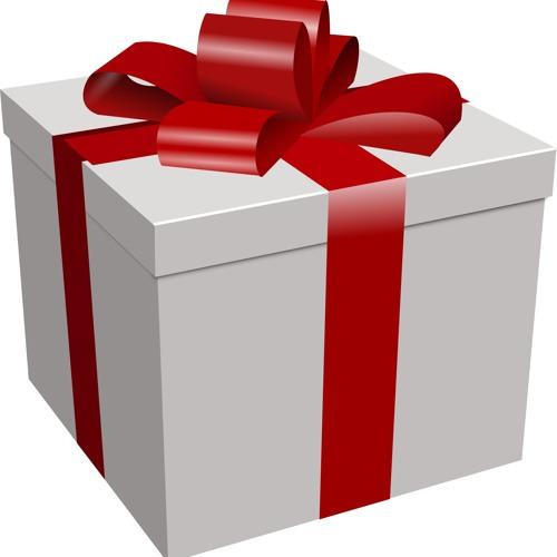 Christmas Gift: Bombilla - Yellow King (Original Mix) FREE DOWNLOAD