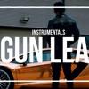 Russ - Gun Lean (OFFICIAL INSTRUMENTAL)  Pressplay