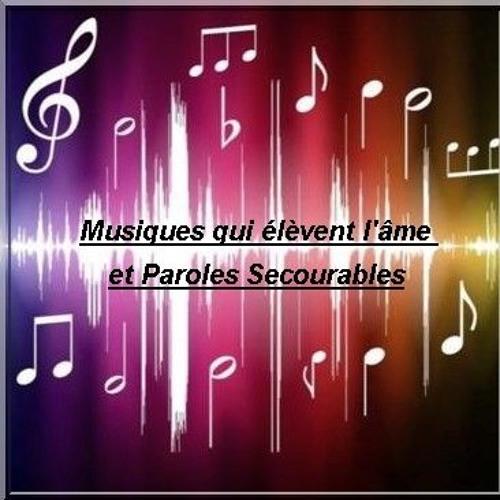 Musiques qui élèvent l'âme et Paroles Secourables 22 déc 2018