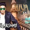 Miya Bhai Hyderabadi Rap Song Remix By Dj Shoban Mp3