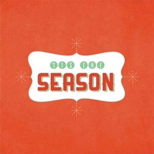 4. Tis the Season for Family [Galatians 4:4-7]