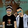 God`s Grace