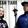 Zizan Razak - Kau Takkan Tahu ( Cover by D.A & Zura Abdul )