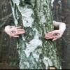 05 Oak Trust