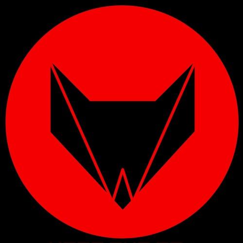 WATT THE FOX - Wake Up - FREE DOWNLOAD