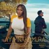 AYA NAKAMURA - Djadja (PARKER-T Remix)