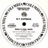 B.T. Express - Does It Feel Good -(Marco Magrini Re Structure Mix)