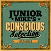 Download Conscious Selection Vol. I Mp3