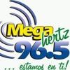 Download AUDIO LA MEGA 1.MP3 Mp3