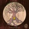 Jah Love (Free Download)