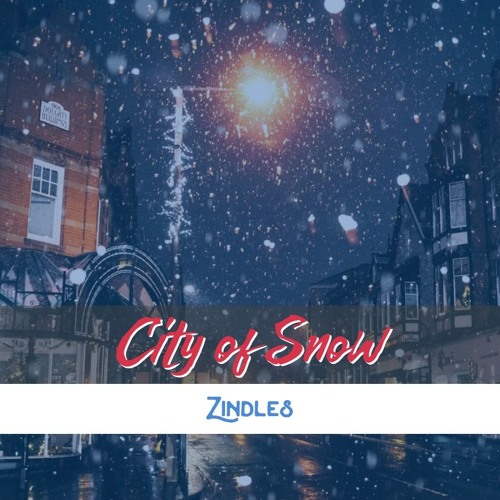 City Of Snow