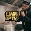 Deep Green - Ye Remix [Music Video] Link Up TV