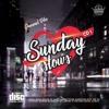 Download Slows - Channel Vibe [R&B & Soul] - @_DJRemzy Mp3