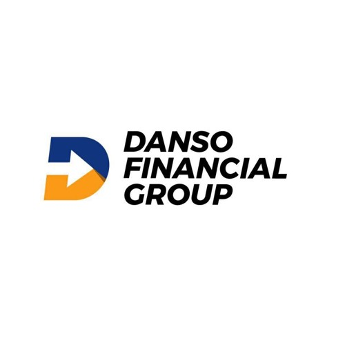 Danso Financial Podcast Episode 3 - The Law Of Success